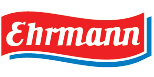 Ehrman