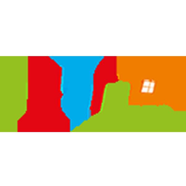 Компания АБВГДача