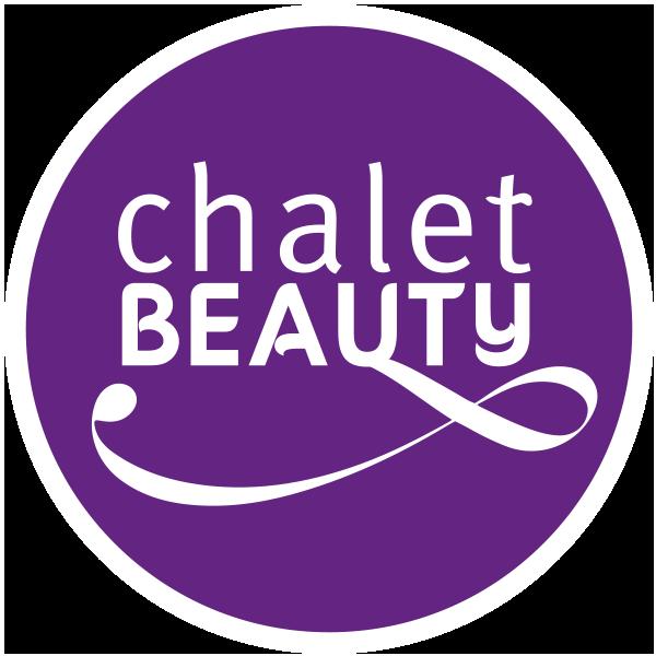 Сеть салонов красоты Chalet Beauty