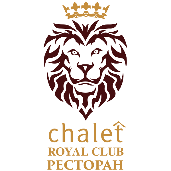 Ресторан Chalet Royal Club