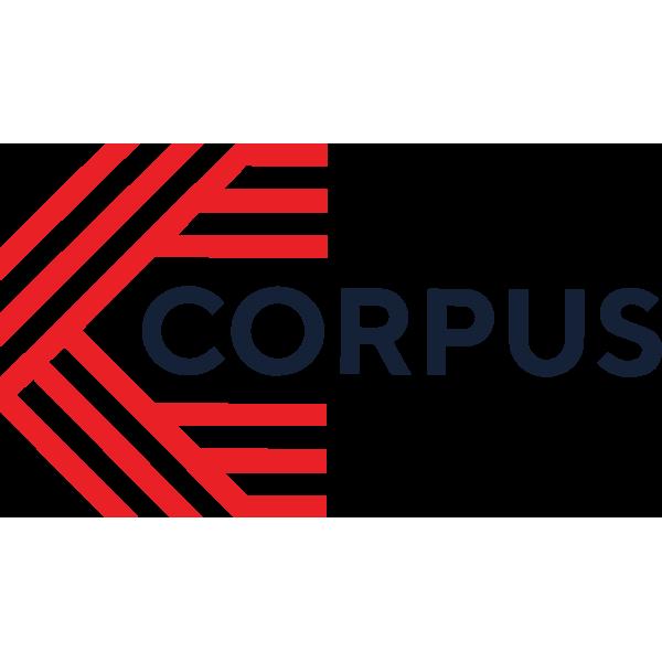 Спорткомплекс CORPUS