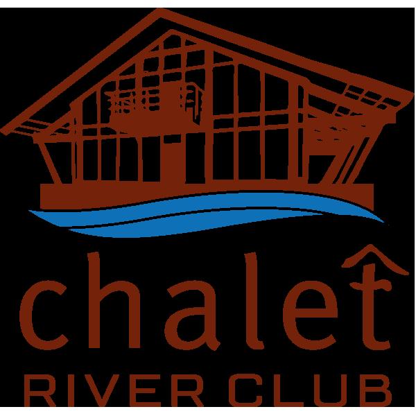 Ресторан Chalet River Club