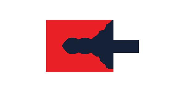 Спорткоплекс Corpus