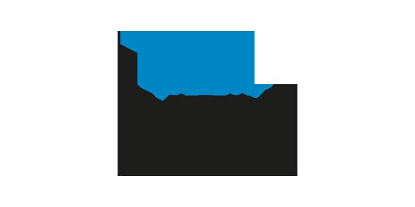 Группа компаний Рота